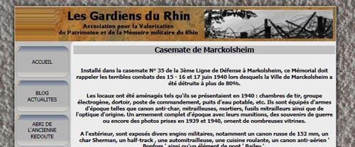Capture-Site-les-gardiens-du-Rhin1-e1385049280402
