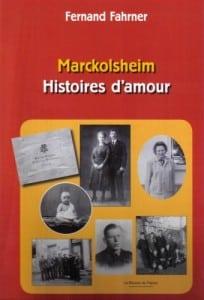 L-Histoires-damour
