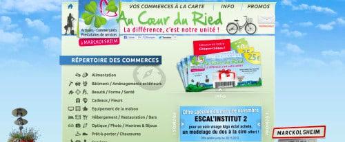 coeur-du-ried-e1385126953238